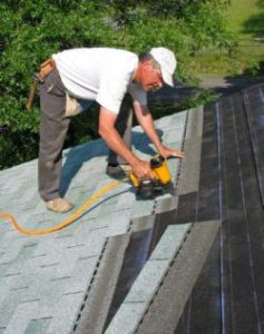 4 Tips To Picking the Best Roofer