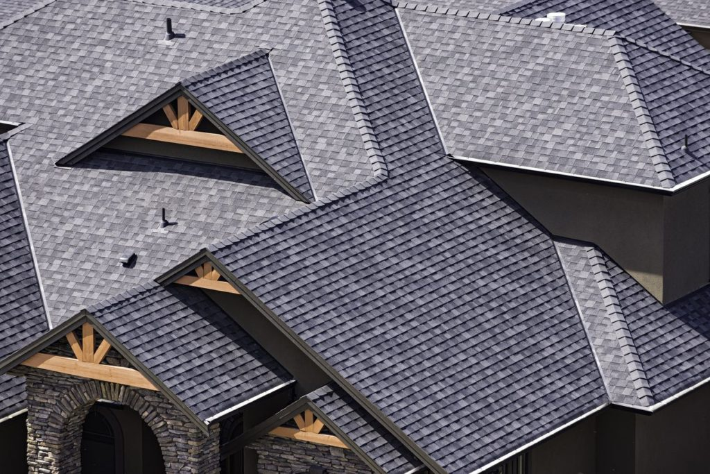 3 Tips for Taking Care of Your Roof During the Upstate's Winter Months