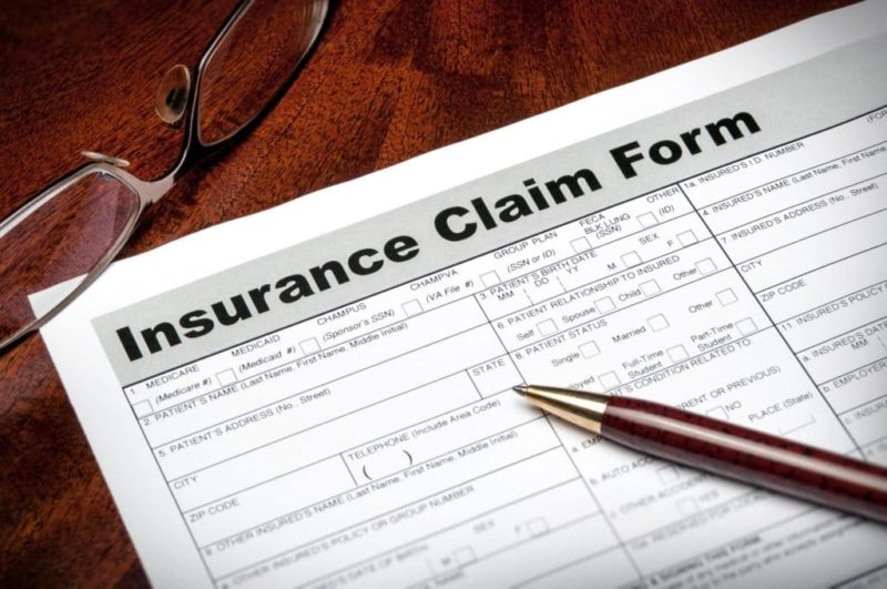 Why Your Roofing Company Needs an Insurance Claim Expert